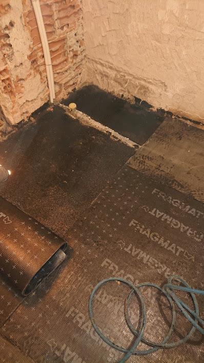 Kopalnica Višnjevik